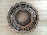 Zylinderförmiges Rollenlager des Fabrik-Verkaufs-SKF Nup315ecj