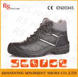 Il grosso lavoro caric il sistemaare i caricamenti del sistema d'acciaio di sicurezza della punta di sicurezza (RS5860)