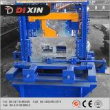[ك] فولاذ قطاع جانبيّ لف باردة يشكّل آلة