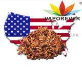 Tfa/Tpa Kapella Tabak-Aroma-/Würze-/Wesentlich-Konzentrat