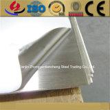 Las ventas calientes pulieron la fabricación inoxidable de la hoja de acero de 304h 304n 304ln