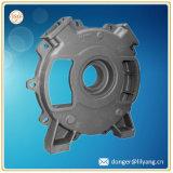 Shell-Form-Gussteil-Absaugung-Karosserie, Graueisen-Pumpen-Teile