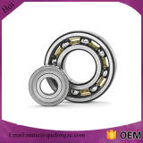 6309 2RS C3 Deep Groove Ball Bearing witg India Preço