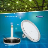 산업 Lighting 120W Aluminum High Bays Price High Power LED