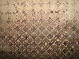 Ткань равнины сатинировки Crepe Su печати цифров Silk