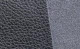 Interiores de couro do carro de Microfiber da alta qualidade