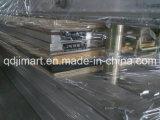 Förderband-Reparatur-Maschine mit Bescheinigung Ce&ISO9001