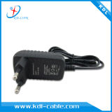 Цена по прейскуранту завода-изготовителя & быстрая поставка! переходника силы USB 5V 3A микро- для поленики Pi Mocel 2 & 3