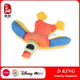 Juguetes rellenos felpa del animal doméstico del juguete del perrito