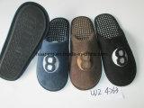 رجال يسخّنون داخليّ شعرية أحذية خف مع سعر جيّدة