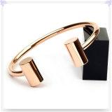 De Armband van het Roestvrij staal van de Juwelen van de Manier van de Toebehoren van de manier (BR1002)
