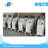 Non-Invasive Fat Reduction Liposonix Hifu Beauty Equipment