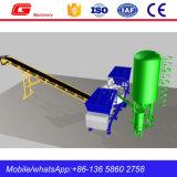 販売(YHZS40)の高品質の移動式具体的な区分のプラント