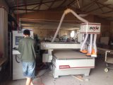 Router 1325 di CNC della macchina per la lavorazione del legno per mobilia con Ce