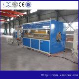 Preço de Plastic Extrusion Machine