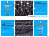 Les ventes chaudes utilisation imperméabilisent de banc d'essai laboratoire Ipx1 et Ipx2