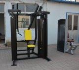 Equipamento da aptidão/equipamento da ginástica/fileira (H-8)