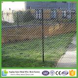 Стробы металла/панели загородки металла/панели загородки сада