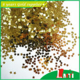 Glitter variopinto Powder per Fabric Accessories