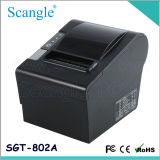 High Speed POS Thermal Receipt Printers (SGT - 802A)
