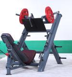 [كمبتيتيف بريس] حمّل لوحة ساق صحافة [جم] تجهيز لأنّ حرّة وزن تدريب