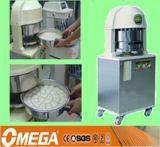 Divisori automatici della pasta di risparmio Labor di alta qualità (fornitore CE&ISO)