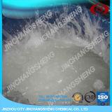 Sulfate laurique d'éther de sodium de SLE 70% 28%
