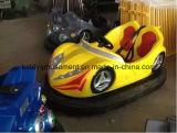Автомобиль горячей езды Kiddie Bumper для парка атракционов