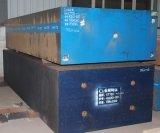 1.7225 Placa de aço laminada a alta temperatura