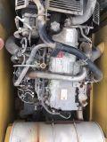 Máquina escavadora japonesa original usada muito boa quente Kobelco Sk3250 da esteira rolante hidráulica da condição de trabalho de Kobelco da venda (equipamento de construção) para a venda