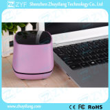 Cute Little Dwarf Speaker para PC MP3 / MP4 Pad e celular (ZYF3065)