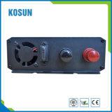 12V 10A automatisches 3 Stadiums-Ladegerät mit Vollinput-Spannung