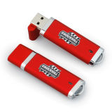 Polegar do USB do cartão instantâneo da movimentação do flash da vara da memória de disco instantâneo do USB da movimentação da pena do logotipo da cópia da vara do USB do OEM da movimentação do flash do USB