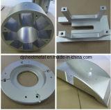 China Alta calidad de piezas de chapa metálica