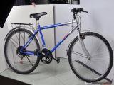 Bicyclette Sr-Mr14A de montagne