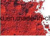 Het Oxyde Rode Ut110 van het ijzer