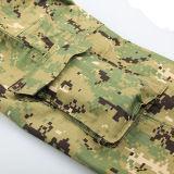 Combat d'Airsoft Bdu uniforme/uniforme militaire
