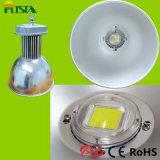 Diodo emissor de luz High Bay Light do diodo emissor de luz 100W de Bridgelux (ST-HBLS- 100W)