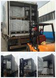 Digitare a massa conduttiva Bag/PP il grande sacco/sacco enorme di Bag/FIBC/Container