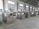 Máquina Vegetarian da proteína de soja Textured dos fabricantes de China