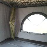 Im Freien nicht für den Straßenverkehr Auto-Dach-Oberseite-Zelte der Zubehör-4X4