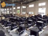 De Generator van de macht Van toepassing op Diesel Genset met de Technologie van Duitsland