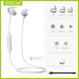 Het nieuwe Avondmaal van de Aankomst Mini & de Micro- Oortelefoon van Bluetooth in Oor voor het Lopen en het Cirkelen