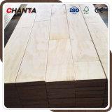 LVL del andamio del pino de la alta calidad del grupo de Chanta con gran precio