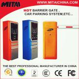 Alta calidad Barrera Automática Puertas