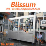 Полная линейка пластиковых бутылок Витамин Обработка воды машины / Машины / Line / Plant / Система / Оборудование