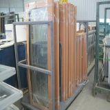Niedriges e-erhitztes Glas für niedrige Temperatur-Gefriermaschine-Tür