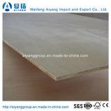 Preiswerter Preis-Handelsfurnierholz für Möbel