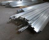 Profil professionnel et bon marché d'alliage d'aluminium