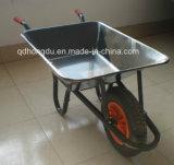 Rad-Eber der Qualitäts-Wb6500